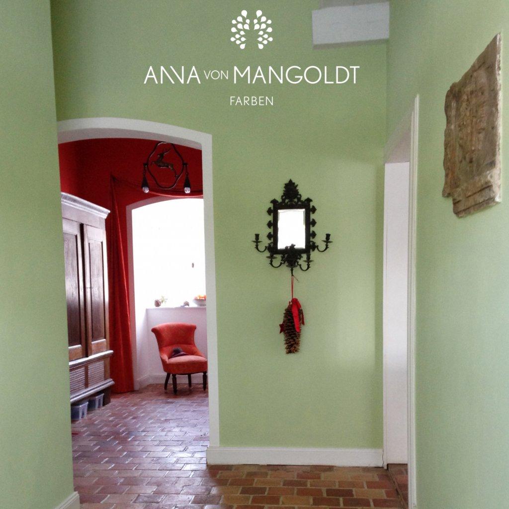 anna_von_mangoldt-kreidefarbe-bonito-152