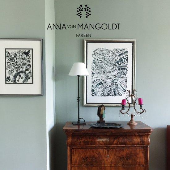 anna_von_mangoldt-kreidefarbe-tamino-014