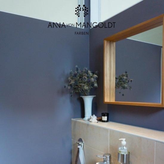 anna_von_mangoldt-misspompadour-kreidefarbe-Frida-10