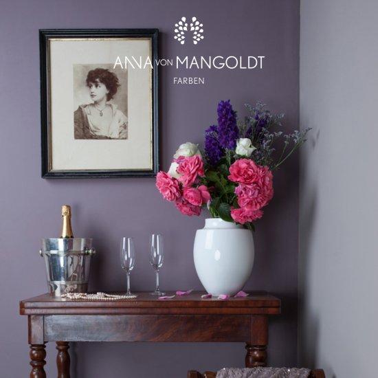 anna_von_mangoldt-misspompadour-kreidefarbe-allure-098
