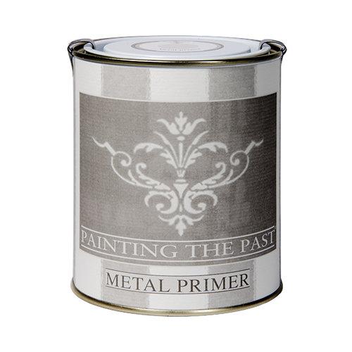 Metal Primer für Kreidefarben