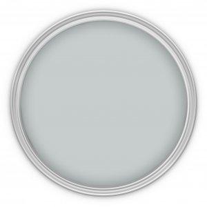 MissPompadour Grau mit Wärme