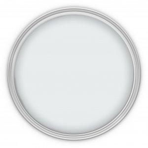 MissPompadour Weiß mit Charakter