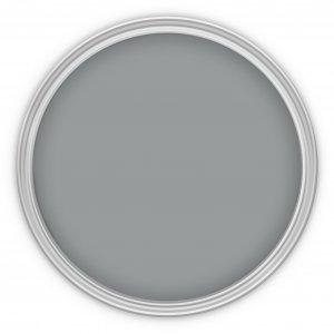MissPompadour Grau mit Beton