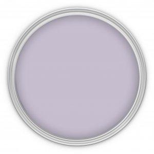 MissPompadour Lila mit Lavendel