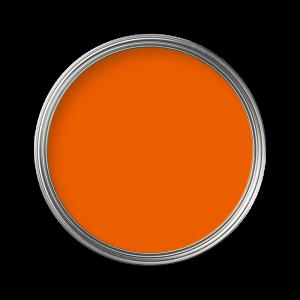 Kreidefarbe Maxima
